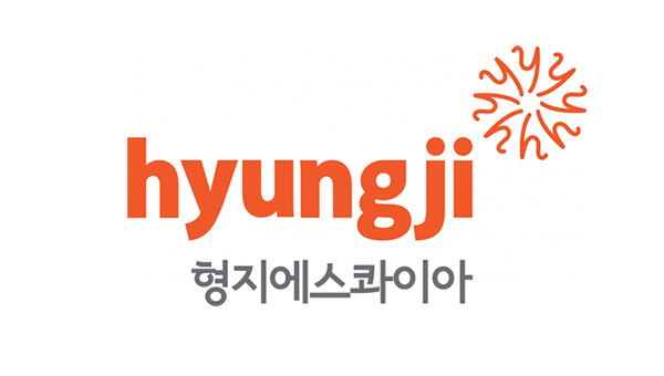 [labor news] Hyungji Esquire announces to lay off workers, due to financial difficulty