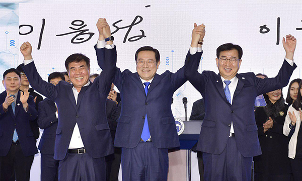 [labor news] An experiment for a lower cost automobile manufacturing project begins in Korea
